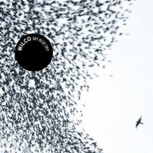 Wilco - Sky Blue Sky [2LP Half Speed Mastered]