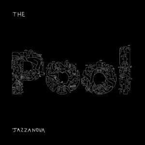 Jazzanova - The Pool (2018) [2LP]