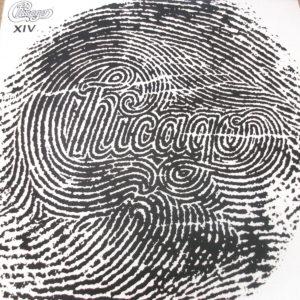 Chicago - XIV (1980)