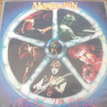 Marillion - Real To Reel (1984)