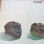 Foghat - Rock And Roll (1973)