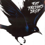 Fat Freddy's Drop - Blackbird (2LP)
