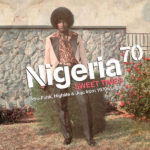 Nigeria 70 - Sweet Times (Various Artists) [2LP]