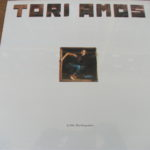 Tori Amos - Little Earthquakes (1991)