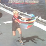 Jefferson Starship - Freedom At Point Zero (1979)