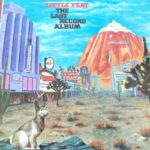 Little Feat - The Last Record Album (1975)