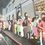 Weather Report - 8:30 (2LP) (1979)