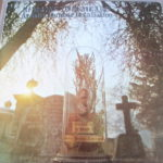 Aynsley Dunbar Retaliation - Remains To Be Heard (1970)