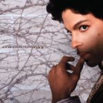Prince - Musicology (2LP Purple Vinyl)