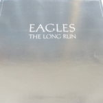 The Eagles - The Long Run (1979)