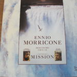 Ennio Morricone - The Mission (Original Soundtrack) (1986)
