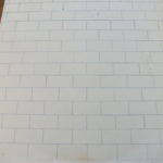 Pink Floyd - The Wall (2LP) (1979)