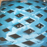 The Who - Tommy (2LP) (1969)