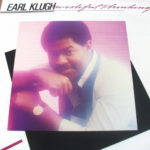 Earl Klugh - Wishful Thinking (1984)