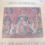 John Renbourn - The Lady And The Unicorn (1971)