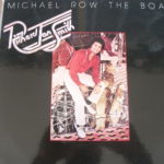 Richard Jon Smith - Michael Row The Boat