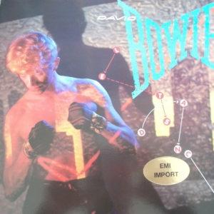 David Bowie - Let's Dance [Import] (1983)