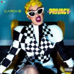 Cardi B - Invasion Of Privacy (2LP)